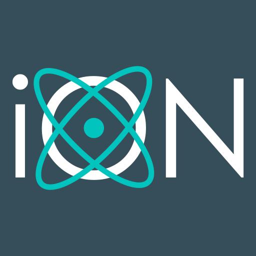 iON Web Team